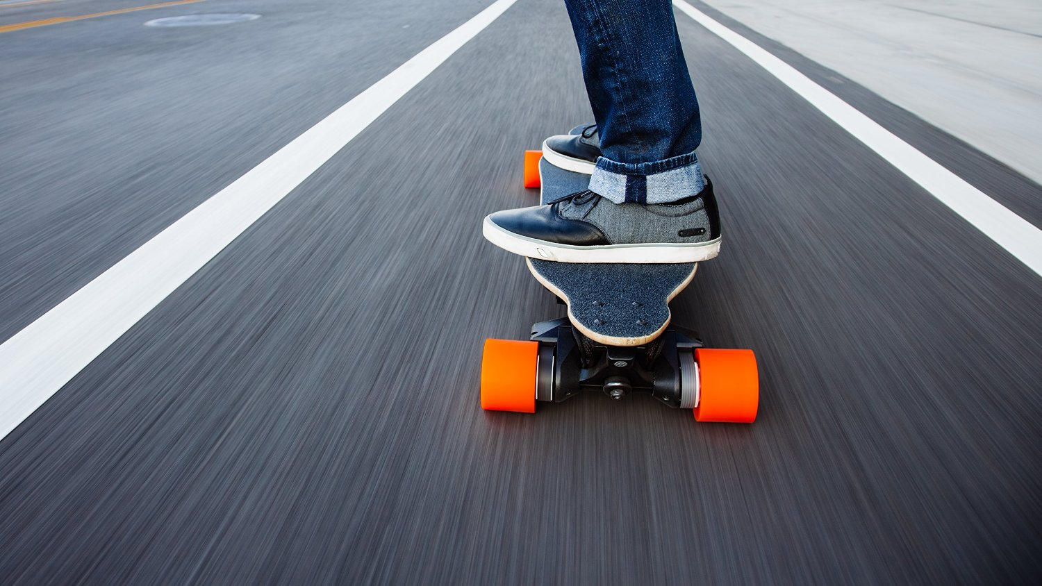 boosted-board image